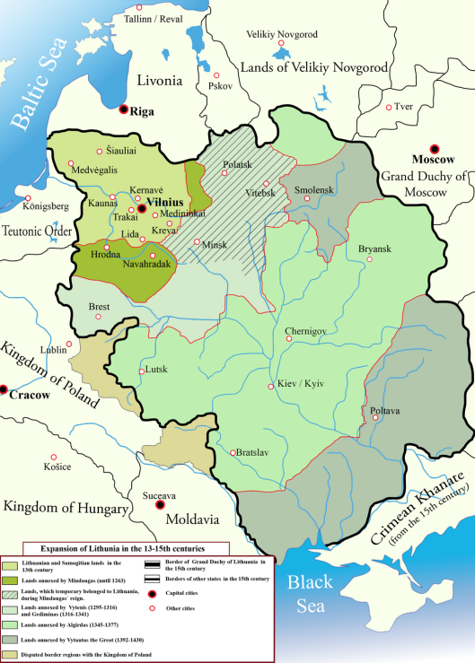 Lithuanian_state_in_13-15th_centuries