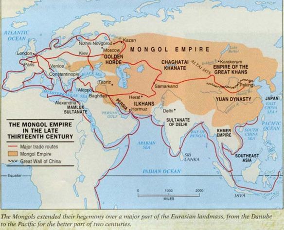 map_07_Mongol_Empire_Map