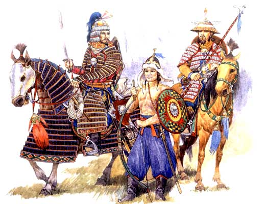 Mongols_Warriors01_full