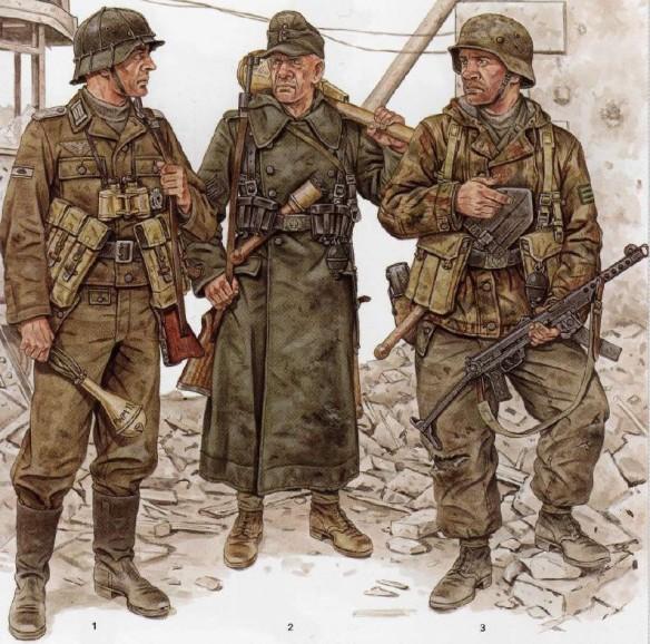 osprey_german_ww2_uniforms_illustrations_by_wolfenkrieger-d4i3k3a