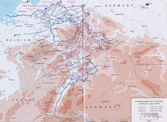 p14-15(map)