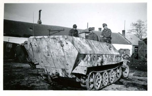 panzer310107