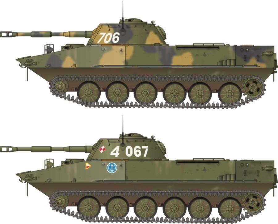 Modern Doral Also Bathroom Design Gallery As Well Pt 76 Light Tank