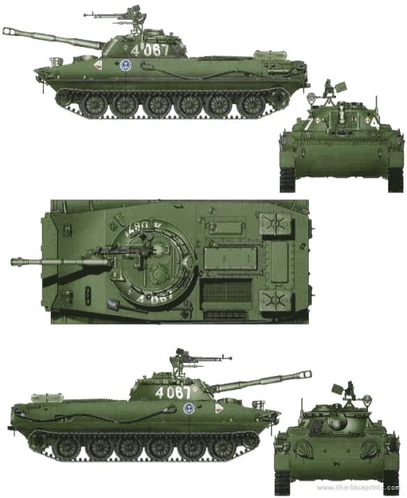 pt-76b-2