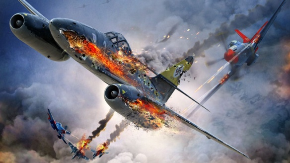 Red_Tails_Dogfight_Poster_Header