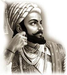 Shivaji1_large