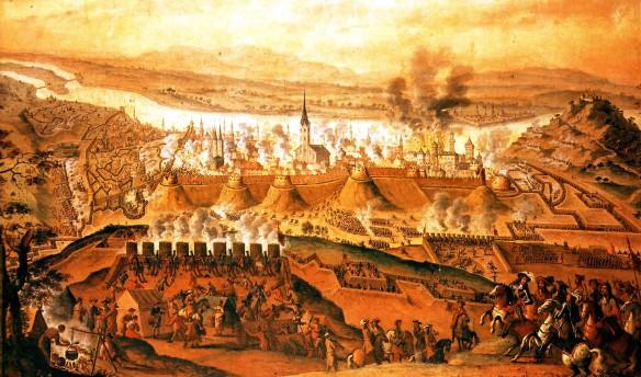 Siege_of_Buda_1686_Frans_Geffels