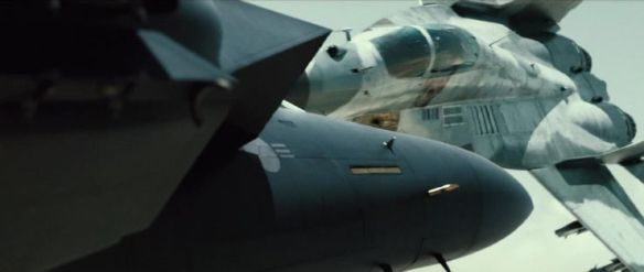the-aerial-dogfights-are-thrilling-as-pilots-battle-over-seoul