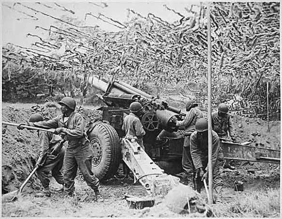 USA_155mm_M114Howitzer