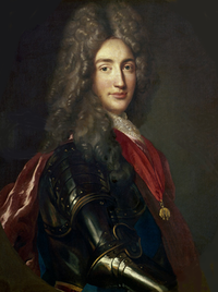 200px-James_FitzStuart,_Duke_of_Berwick