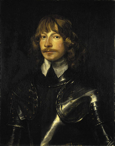 474px-1st_Marquess_of_Montrose