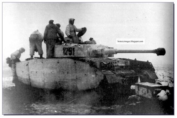 Battle-Korsun-Cherkassy-1944-Eastern-front-ww2-waffen-SS-001