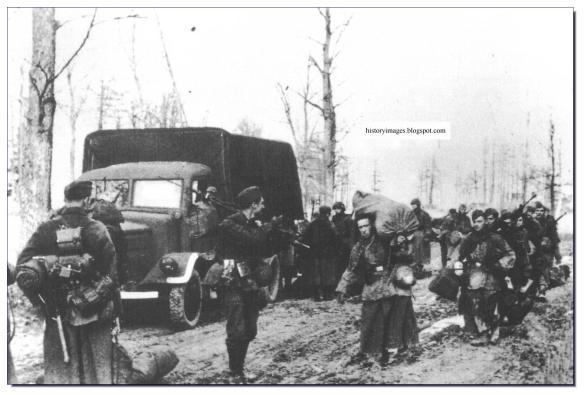 Battle-Korsun-Cherkassy-1944-Eastern-front-ww2-waffen-SS-004