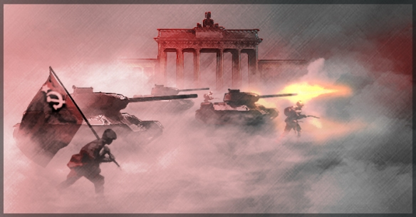battle_in_berlin_by_burrodiablo