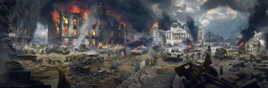 battle_of_berlin_by_alex_pavlenko-d8tch48