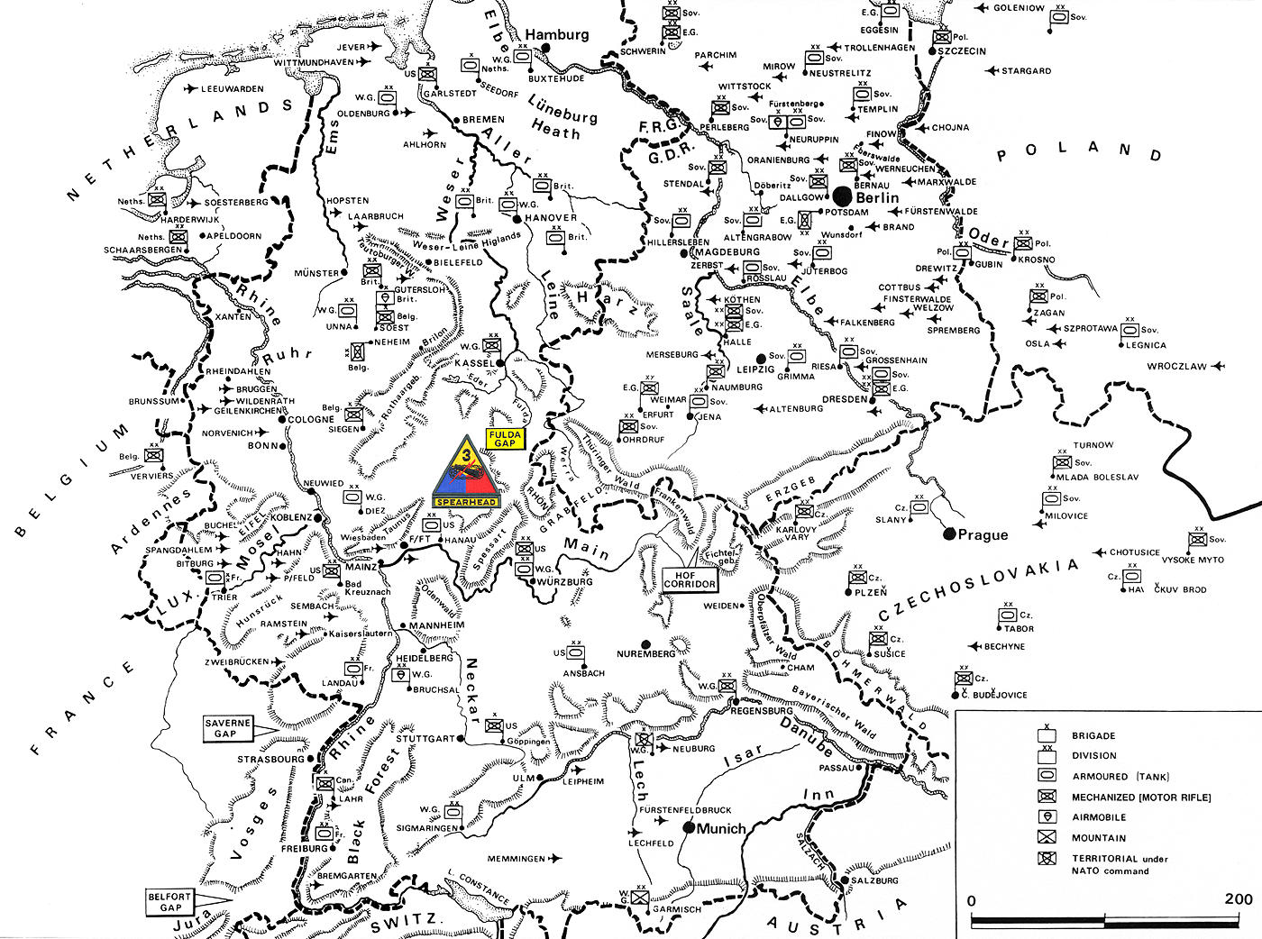 Image Result For France Map