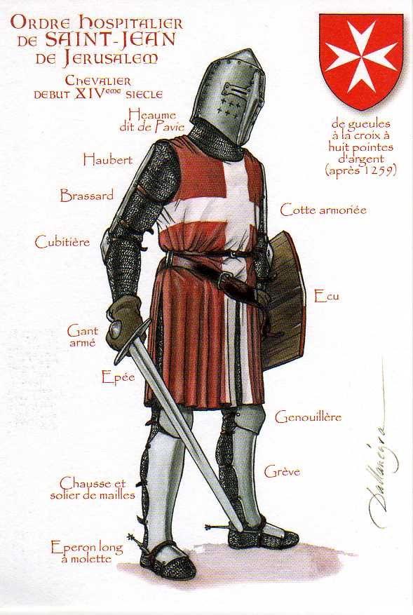 E Ba Cc Af A C Faae on Medieval Castle Age Siege Weapons