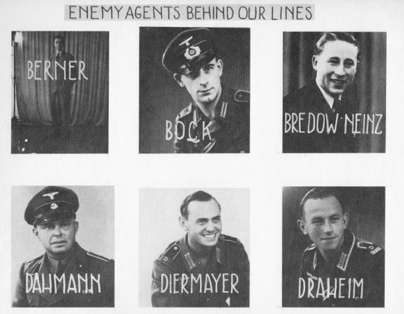 enemy-agents-2