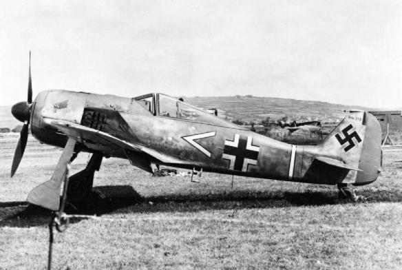 Fw_190A-3_JG_2_in_Britain_1942