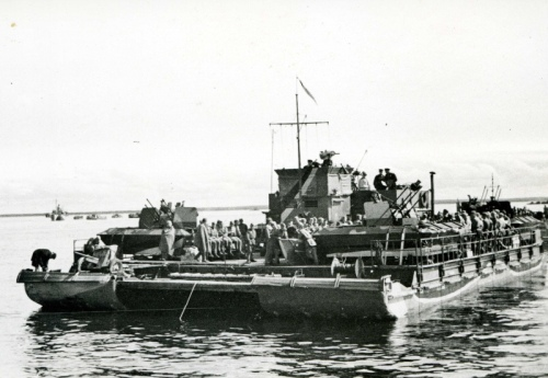 german-siebel-ferry-500-0