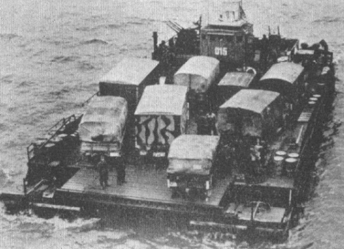 german-siebel-ferry-500-17