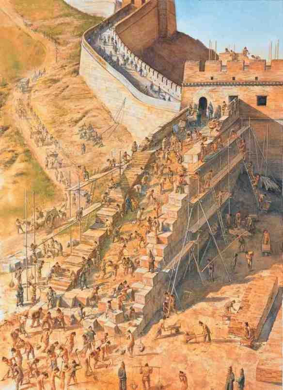 great-wall-construction-small