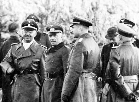 Himmler_Peenemunde