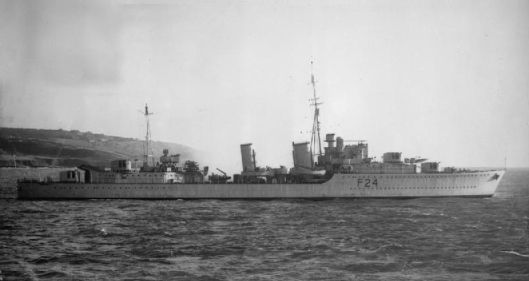HMS_Maori_(F24)