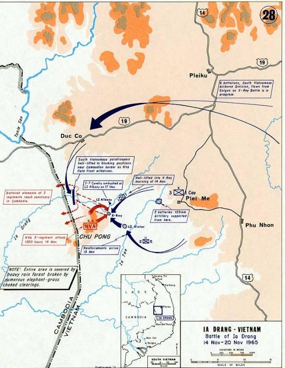 Iadrang-map