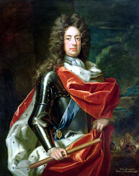 John_Churchill,_1st_Duke_of_Marlborough