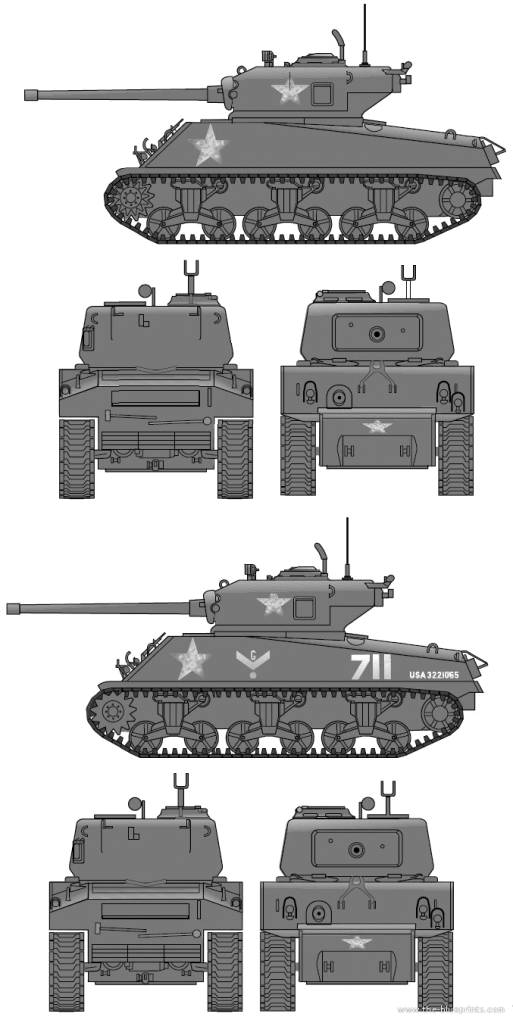 m4a3-76mm-w-sherman