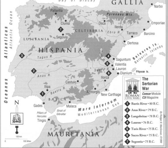 map-sertonianwar