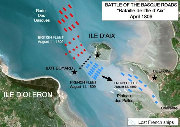 Map_Battle_of_Basques_Roads_1809