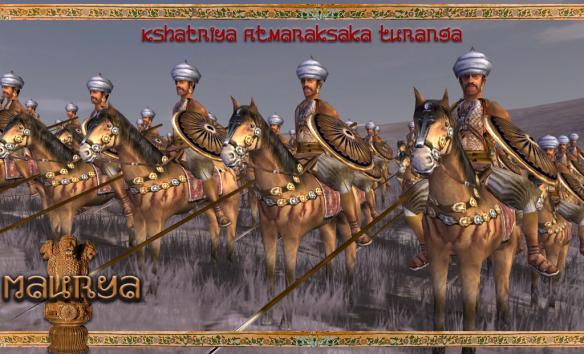 mauryan_elite_cavalry