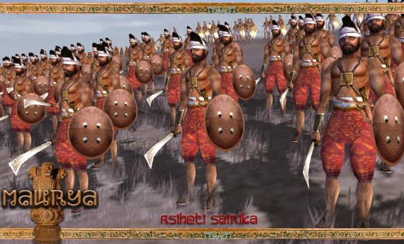mauryan_swordsmen