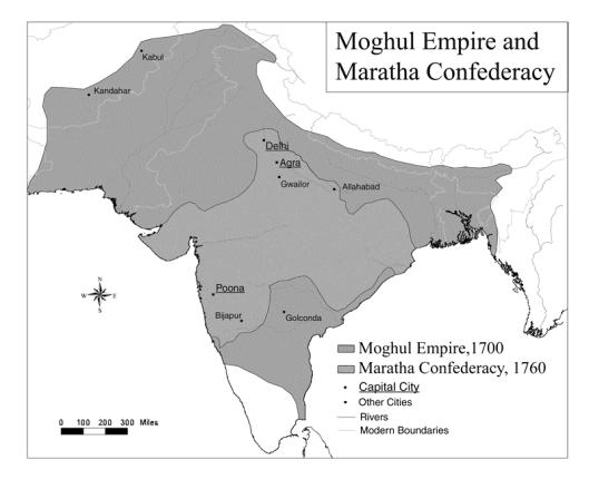 Moghul_india