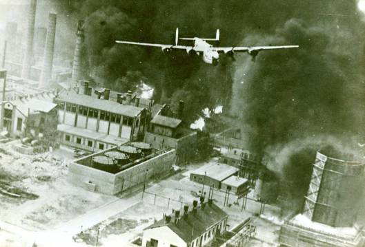 Operation_Tidal_Wave_in_1943