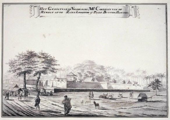 Rach_-_Fort_Meester_Cornelis