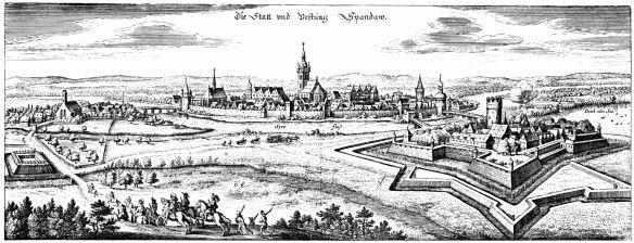 Spandau-1633-Merian