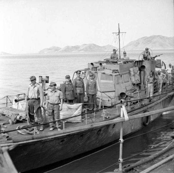 Surrender-of-Rhodes
