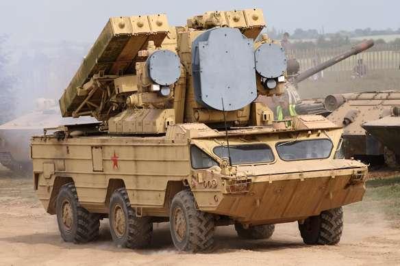 Tank15