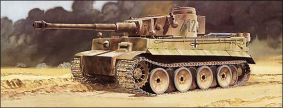 Tiger-1_sPzAbt501_Afrika2