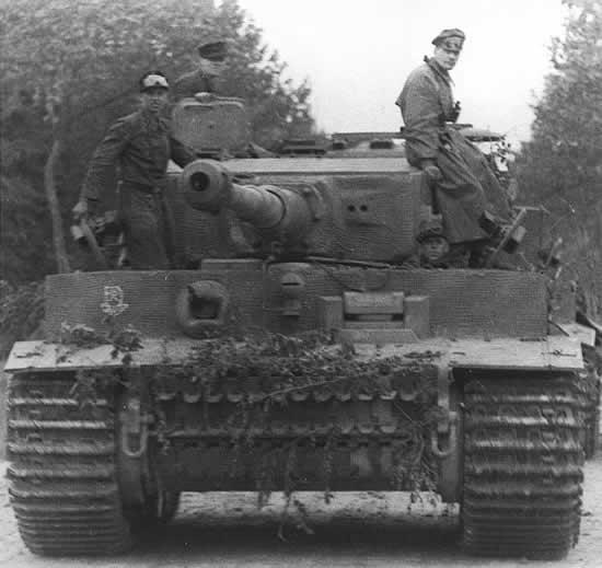 tiger-tank-11