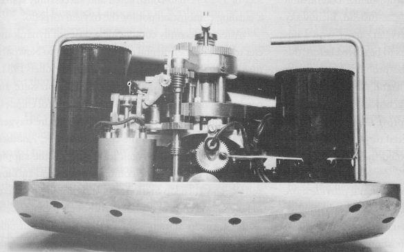 Torpedo_exploder_Mark_6_Mod_1