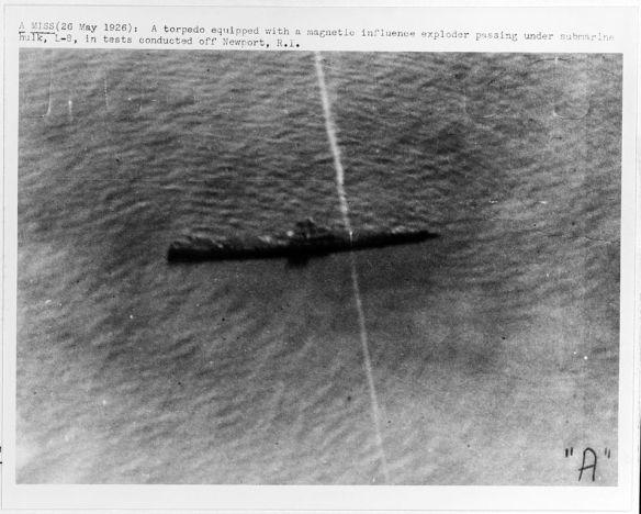 Torpedo_Exploder_Mark_6_NH-88457