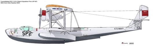 VP-5-01