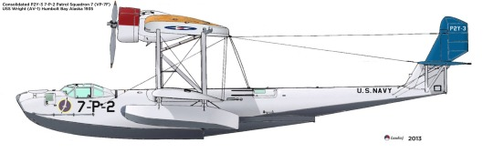VP-7-02