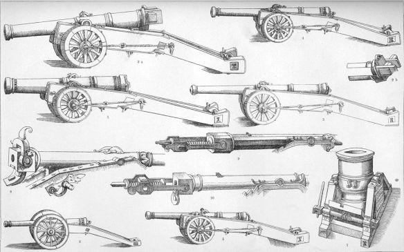 1024px-16th_Century_Artillerie