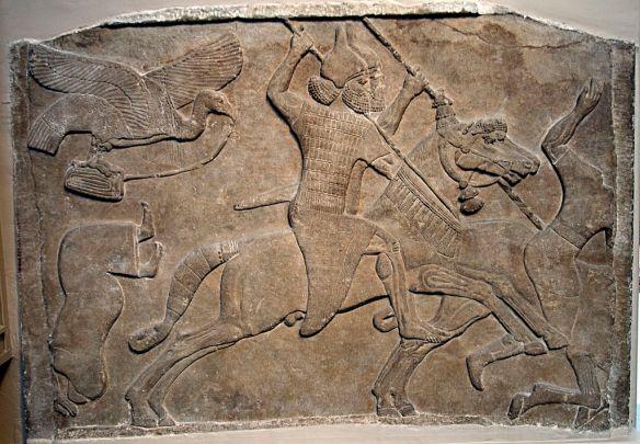 1024px-Britishmuseumassyrianrelieftwohorsemennimrud