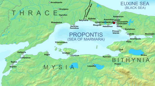 1024px-Constantinople_area_map.svg
